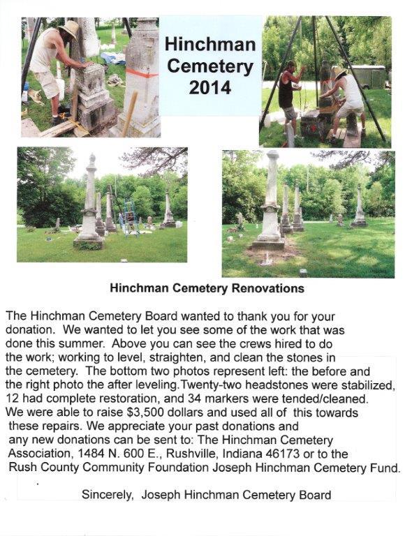 Hinchman1