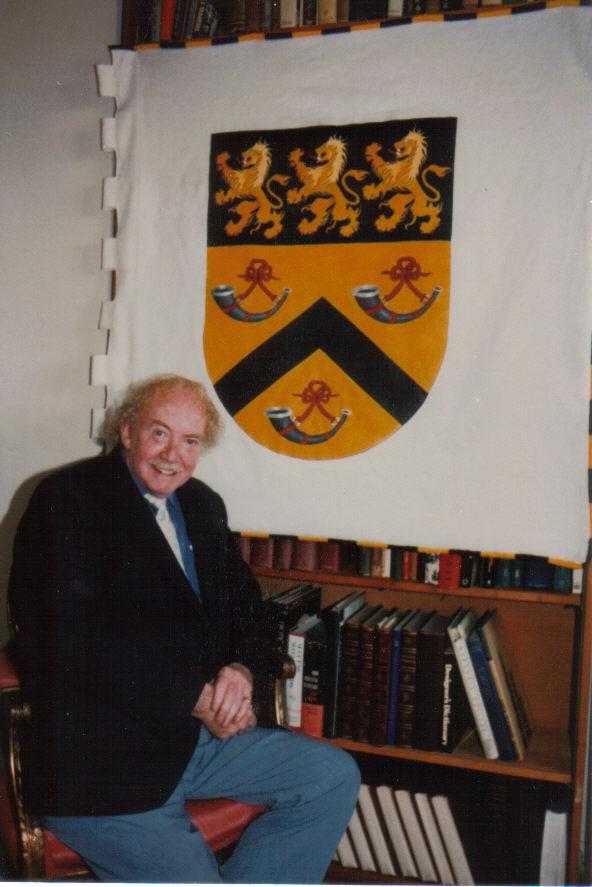 1992-robert-hinchman-and-banner-jpg