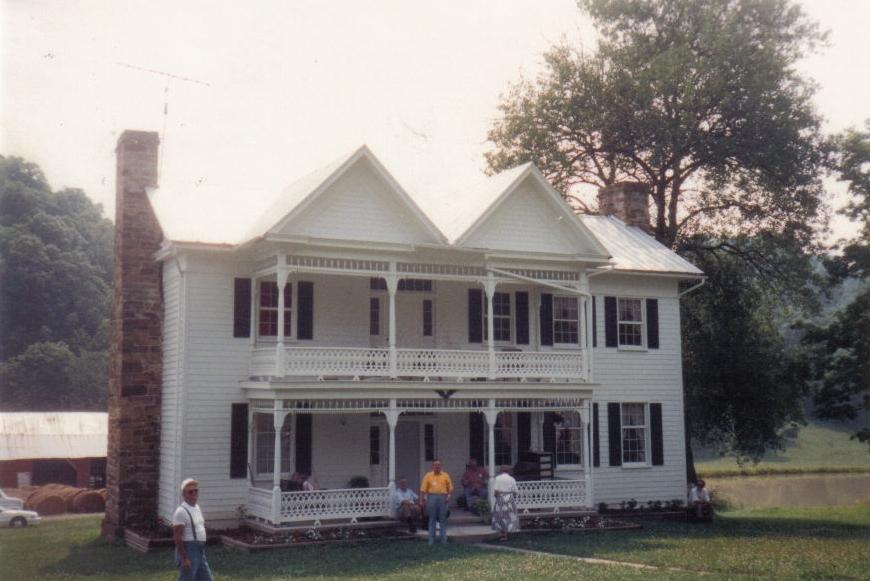 1993-hinchman-homeplace-jpg