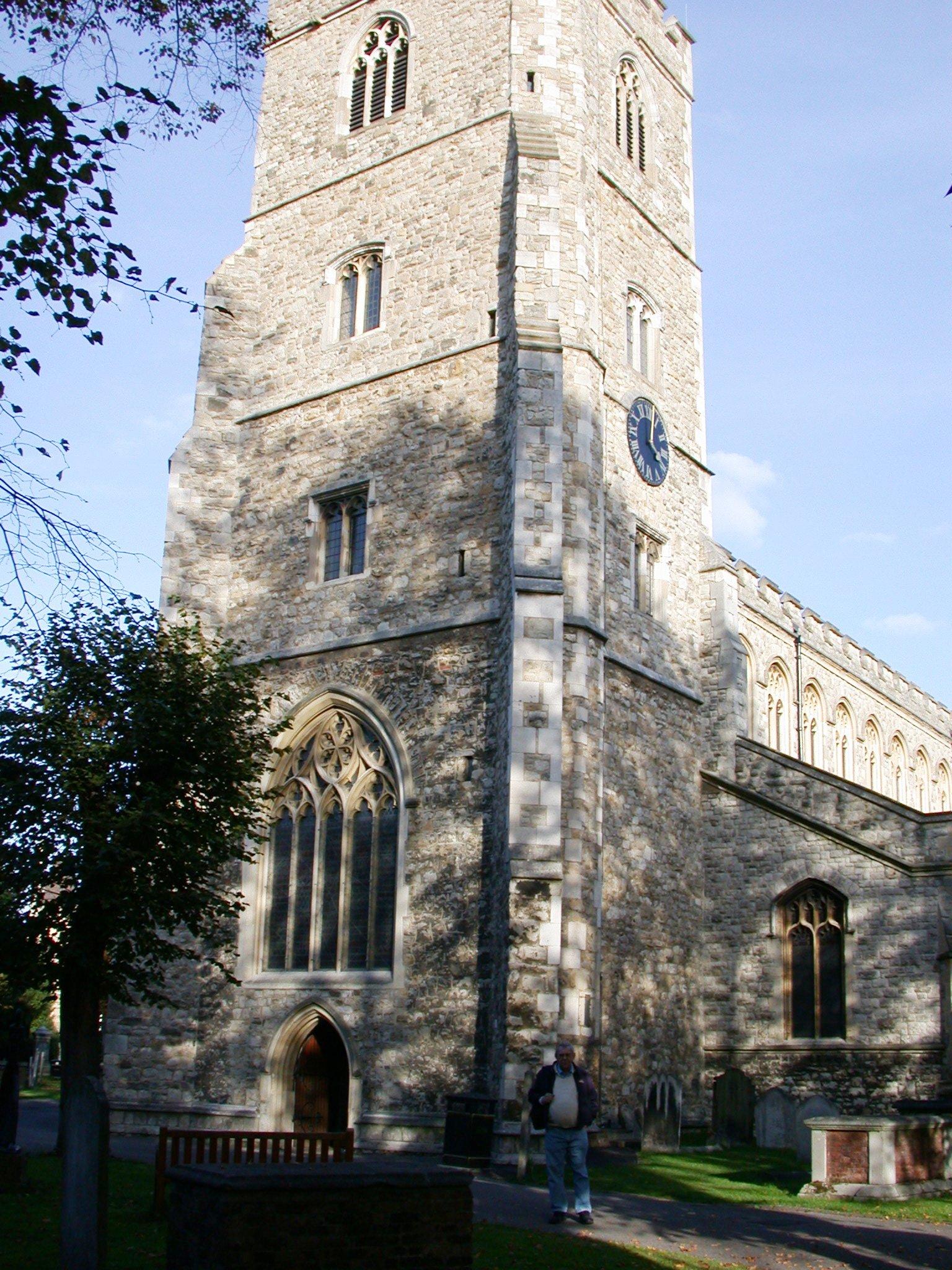 all-saints-fulham-london-england-humphrey-henchman-bishop-of-london-jpg