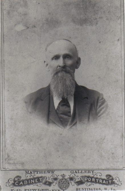 hinchman-adam-1842-1910-cabell-co-wv-jpg