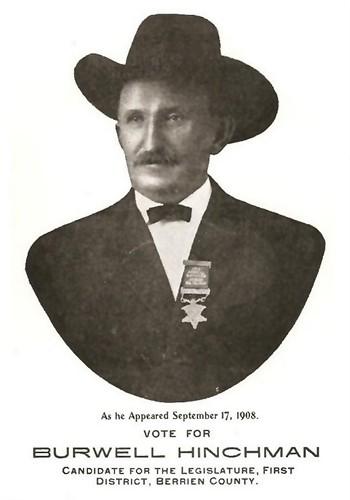 hinchman-burwell-1908-son-of-milton-hinchman-jpg