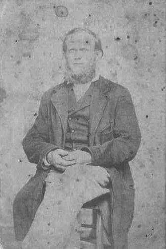 hinchman-george-s-1827-1900-jpg