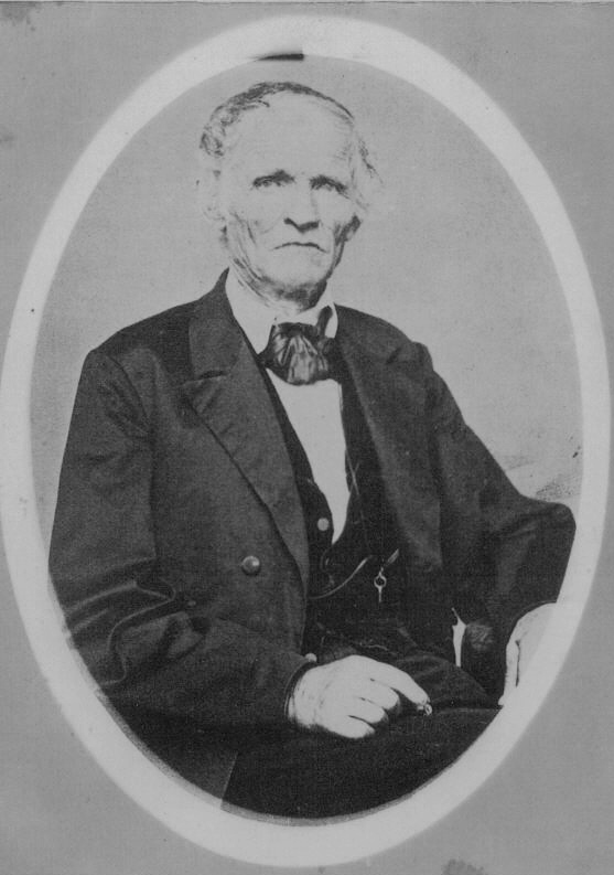 hinchman-hiram-1803-1871-jpg