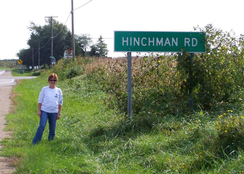 hinchman-michigan-2006-paula-hinchman-willis-jpg