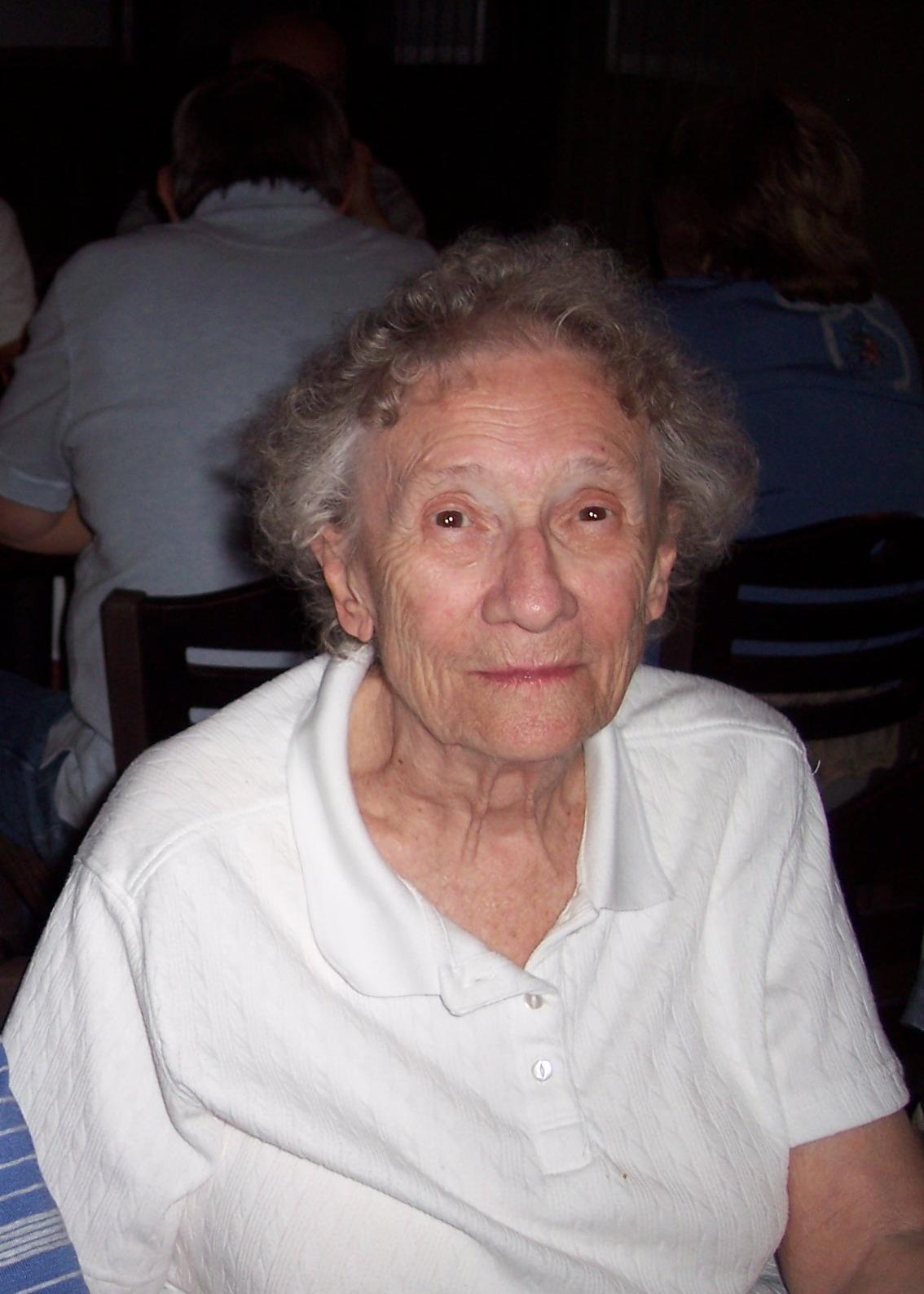 Charlotte Oselador