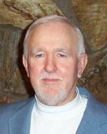 Herb Hinchman 1932-2003