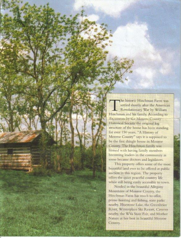 Hinchman-Homeplace-auction2