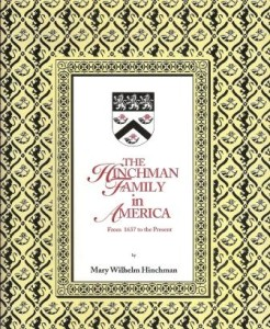 hhs-book-front