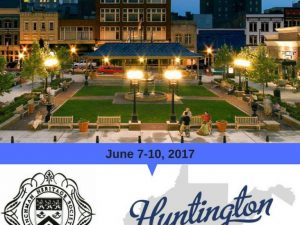 2017 HHS Reunion Dates Released