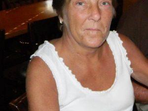 Deborah Dawn Hinchman