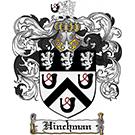 Hinchman Heritage Society